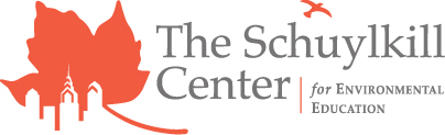 The Schuylkill Center for Environmental Education is one of the 23 centers in the Alliance for Watershed Education.